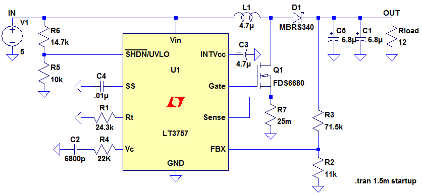 schematic for phase converter  schematic  get free image