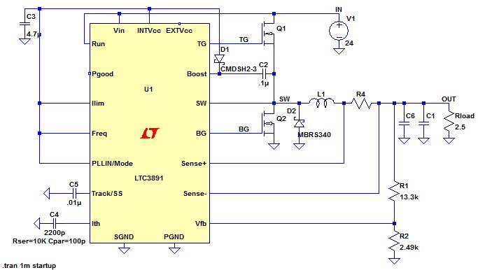 External Voltage Regulator Wiring Diagram For 12von Ford Alternator Voltage Regulator Wiring Diagram