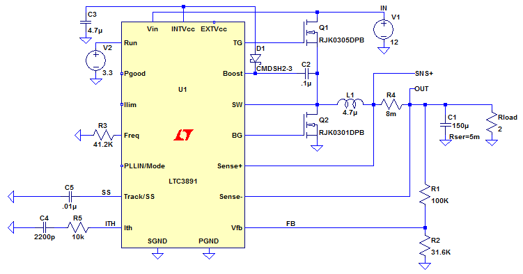 1p1f454 as well Watch besides Jobs Worksheets besides 1w0r726 further r3201 dspic Dscs Implementation Part 3. on buck converter basics