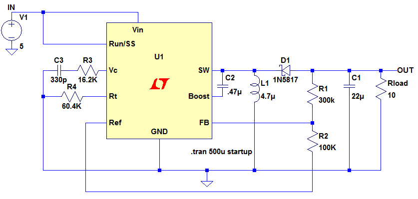 inverting converter design cuk converter design rh simonbramble co uk