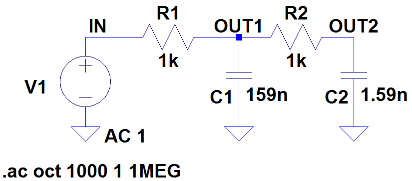 Advanced Op Amp Tutorial