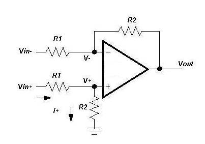 Simon Bramble   Nodal Analysis of Op Amps